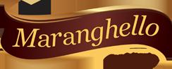 Confeitaria Maranghello